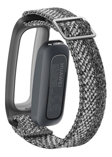 huawei band 4e basketball wizard brazalete inteligente