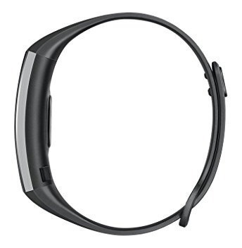 huawei banda 2 pro all- en - uno activity tracker inteligent