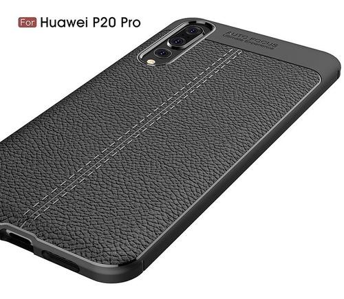 huawei case premium p30 pro antigolpe funda protector slim