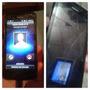 Huawei Honor 8860v Mica Partida 15 Mil Si Concretan Hoy !