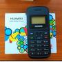 Telefono Huawei G1000 Plus Nuevo Para Digitel