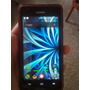 Vendo O Cambio Huawei G510 Modificado Ultimo Android 6.0.1