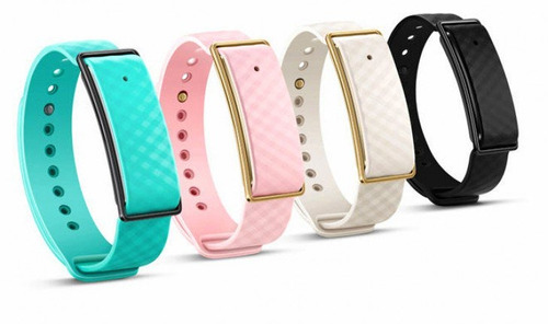 huawei color band a1