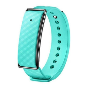 Huawei Color Band A1 Banda De Ejercicio