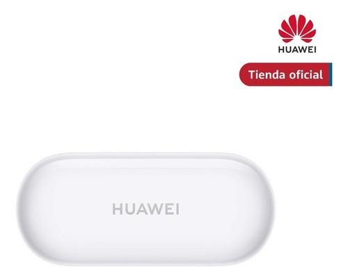 huawei freebuds 3i blanco