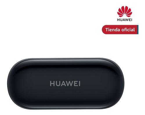 huawei freebuds 3i negro + balanza inteligente