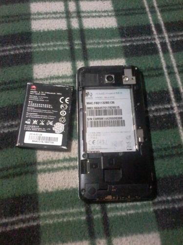 huawei g510 para reparar o repuesto