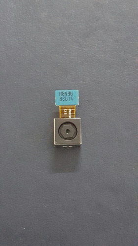 huawei g526 cámara principal trasera original para repuesto