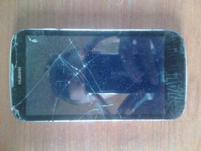 Huawei G610 Tarjeta Mala