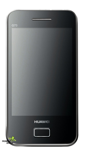 huawei g7300,3g,negro