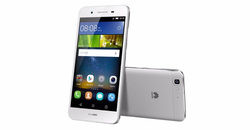 huawei gr3 2gb ram 16gb int, factura legal, garantia 1 año