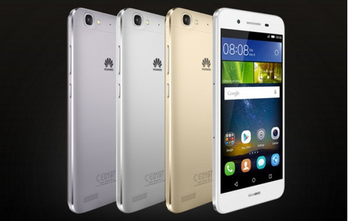 huawei gr3 octa core 4g duos 2gb ram metalico 13mp descobar7