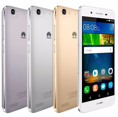 huawei gr3 octa core 4g duos 2gb ram,13mpx gsmphone