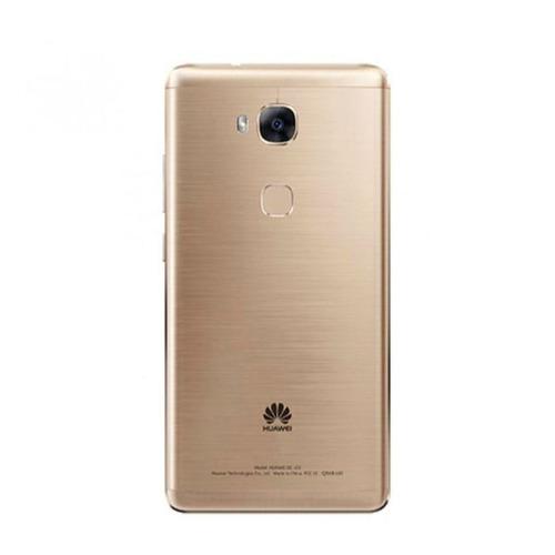 huawei gr5 celular