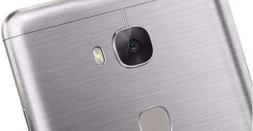 huawei gr5 sensor huella pantalla 5.5''  16gb