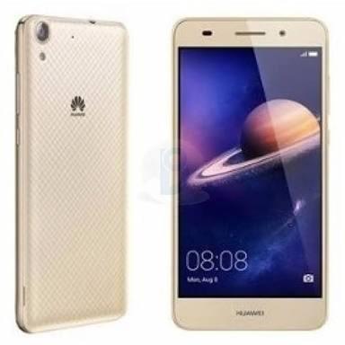 181451f5ff9d9 Huawei Gw Dorado -   3