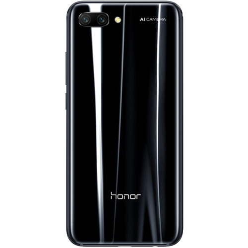huawei honor 10 dual sim 128gb camara dual 40mpx | 24+16mpx