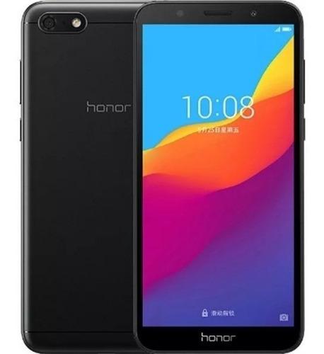 huawei honor 7s 16 gb tienda fisica garantia 90 vrds