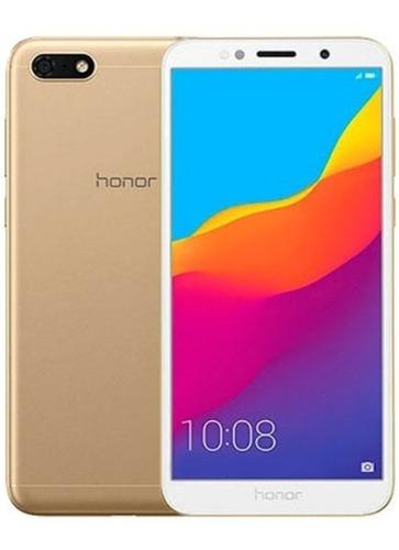 huawei honor 7s dual sim 4g nuevos (95)