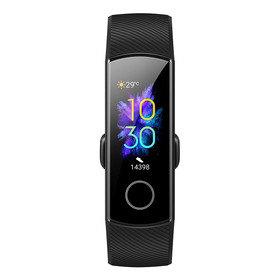 Huawei Honor Band 5 Reloj Inteligente Con Pantalla Amoled