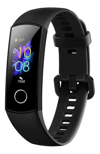 huawei honor band 5 smartband deportivo sumergible android
