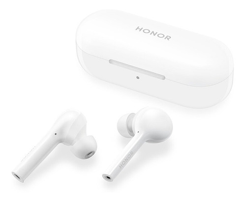 huawei honor flypods lite - audifonos, intelec