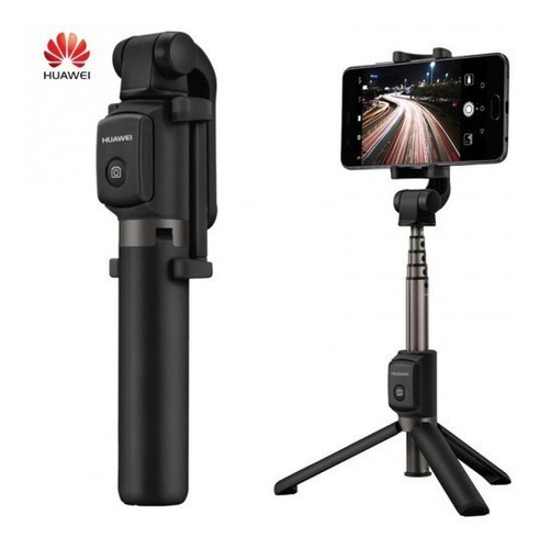 huawei honor palo selfie stick tripode bluetooth envio grat*