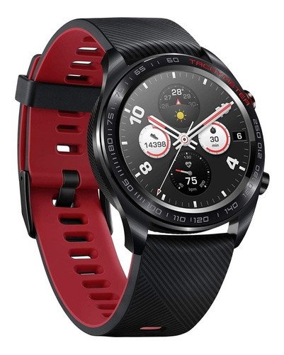 huawei honor reloj watch magic gps 5 atm smartwatch amoled