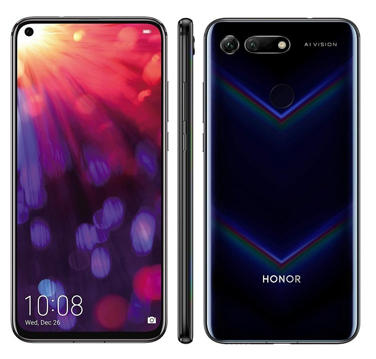 https://http2.mlstatic.com/huawei-honor-view-20-6gb-ram-128gb-negro-a-pedido-D_NQ_NP_880248-MPE29223198765_012019-F.jpg