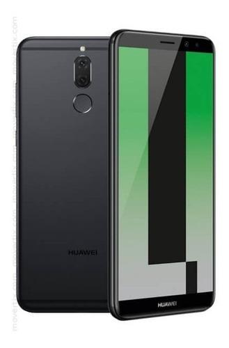 huawei mate 10 lite 64gb  libre sellados en caja garantia