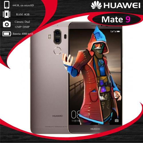 huawei mate 10 pro 128gbs 549 / mate 9 normal 64gb 4ram 479