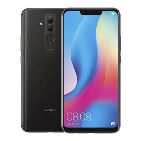 Huawei Mate 20 Lite 6,3'' 64gb + 4gb Ram Frontal 24mp + 2mp