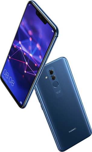 huawei mate 20 lite 64gb, mate 20 normal $780 arantía 1 año.