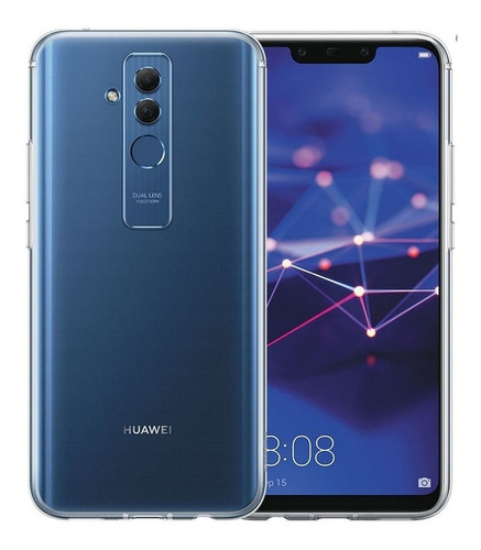 huawei mate 20 lite y9 2019 225 mate 10 pro 450 y9 prime 275