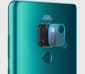 ef9bc2a18 Mica Protectora Lente Camara Trasera Huawei - Celulares y Telefonía en  Mercado Libre México