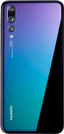 huawei mate 20 normal 599/ mate 20 pro $799 / p20 p30 pro
