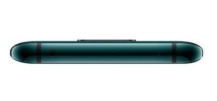 huawei mate 20 pro 128gb rom 6gb ram verde liberado