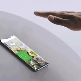 Huawei Mate 30pro 256gb, 5g Gran Oportunidad