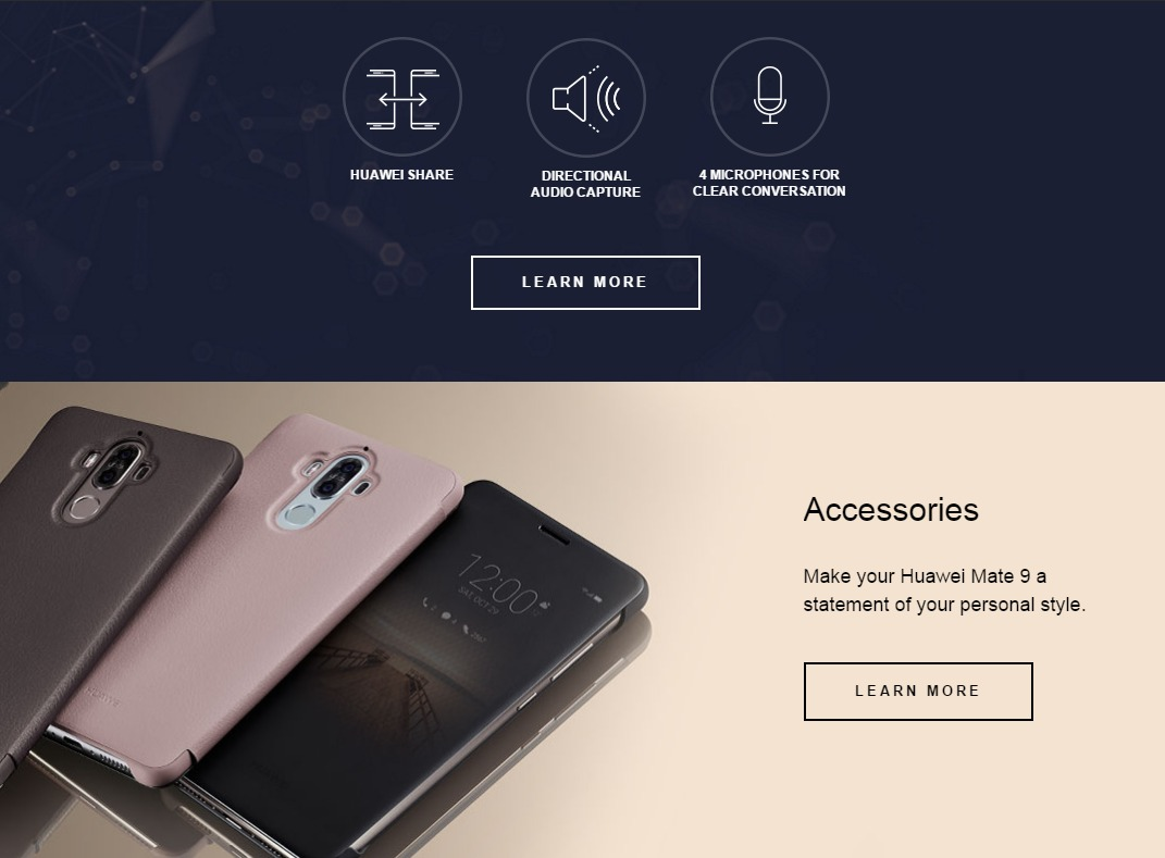 862f869165b2c huawei mate 9 2sim 4g 5.9 ips 64gb android7 p.entrega prata. Carregando  zoom.