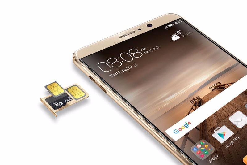 9a7c0bac8cc08 huawei mate 9 4g 5.9 ips 64gb android7 cinza brasil. Carregando zoom.