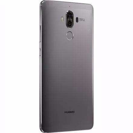384fd1a239a6c Huawei Mate 9 Ascend - 64gb - Cinza - R  2.523
