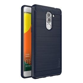Huawei Mate 9 Lite Carcasa Forro Estuche Antishock Ipaky