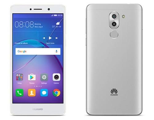 huawei mate 9 lite dual 5.5 / 12mp+2mp/ android 6.0/ 3340mah