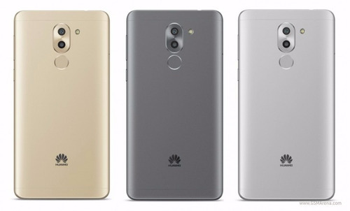 huawei mate 9 lite/32 gb/3 gb ram/5.5  full hd/14 mpx+8mpx