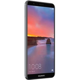 Huawei Mate Se 64gb Nuevo Desbloqueado