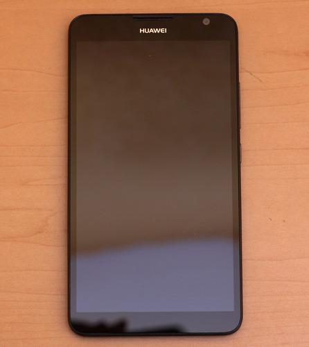 huawei mate2 pantalla 6.1  16gb 2g ram android 5.0 gratis..