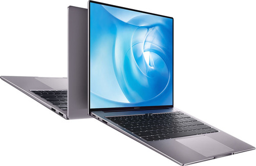 huawei matebook 14 intel core i7 16gb + 512 gb ssd win pro