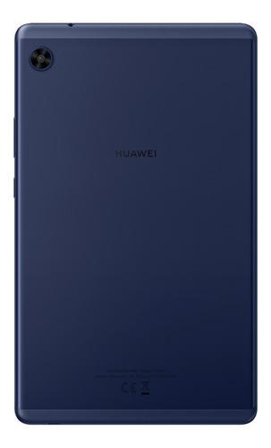 huawei matepad t 8 16gb azul