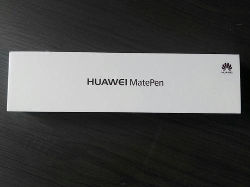 huawei matepen stylus