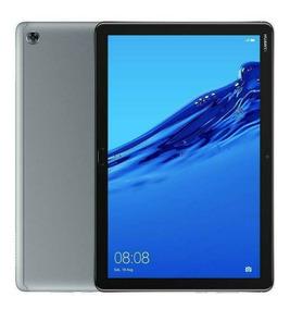 Huawei Mediapad M5 Lite Bah2-w19 Android Tablet 32gb 3gb Ram